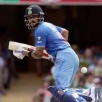 Virat Kohli: Fastest to score 7000 ODI runs