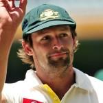 Ben Hilfenhaus retires from First-Class cricket