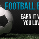 Betting trends in Football