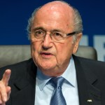 Fifa upheld charges against Sepp Blatter & Michel Platini but reduce their ban period