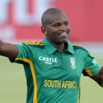 Lonwabo Tsotsobe under investigation in a match-fixing case