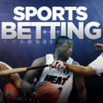 Sports Betting: An emerging enjoyable and lucrative business