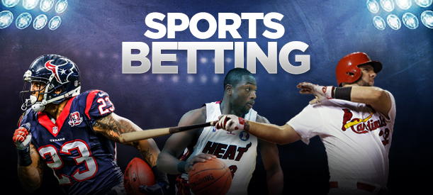 6 Sports Betting Tips for Beginners
