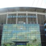 High-flying Huddersfield Earn City Replay