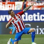 Fernando Torres rejects Queretaro offer to remain at Atleti