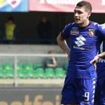 Three Serie A stars Premier League clubs should sign this summer