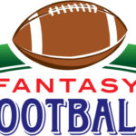 How to Build the Best Fantasy Football Team Possible