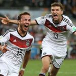 Will Germany Rule The World Again?