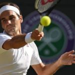 Wimbledon 2018: Roger Federer defeated By Kevin Anderson in Quater-final