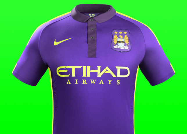 Ho14_Match_Manchester_City_PR_3rd_Front_R_33204
