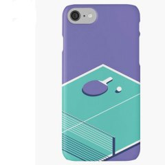 Sport iphone skins