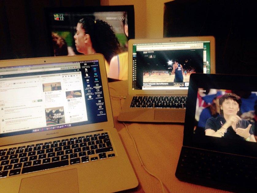 Jo-Gunston-Live-blogging