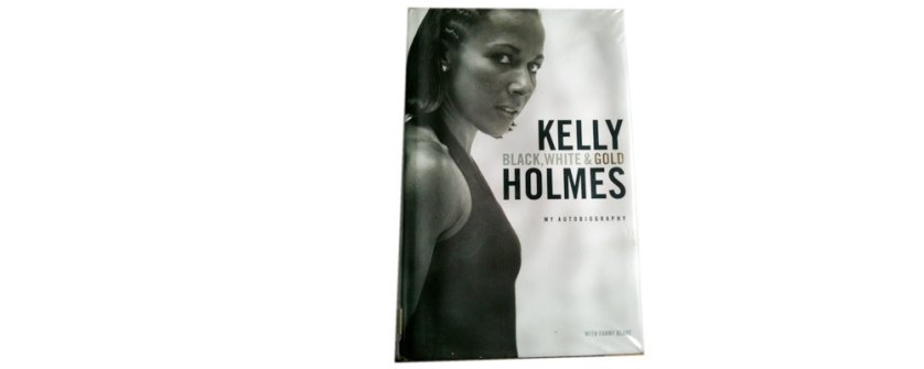 Kelly-Holmes-book-cover