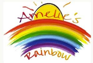 Amelie's Rainbow