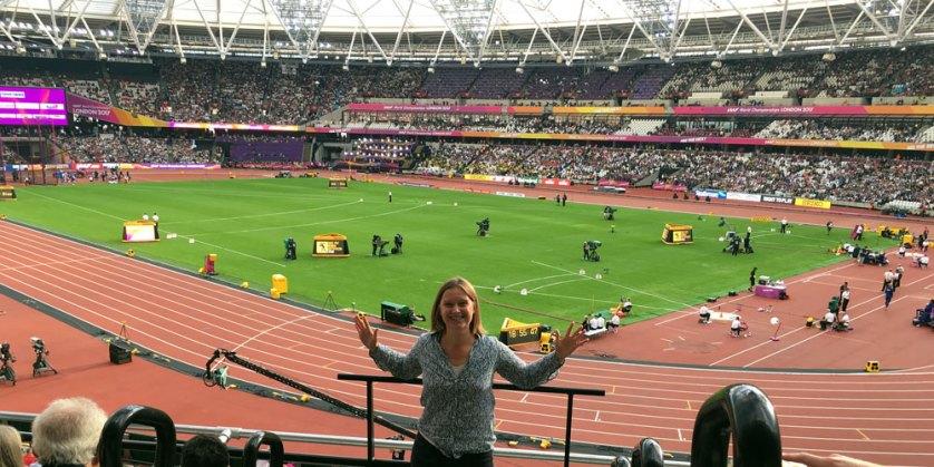 Jo-Gunston-at-London-Stadium-ft