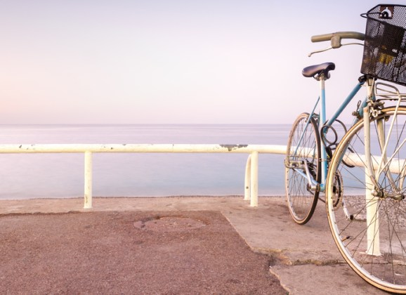 Travel: Five flat cities to cycle in Europe