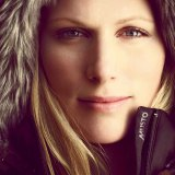 By royal appointment: I chat to eventer Zara Phillips