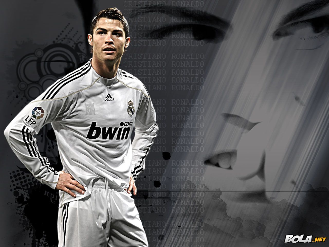 SD-Cristiano-Ronaldo-4-2.jpg