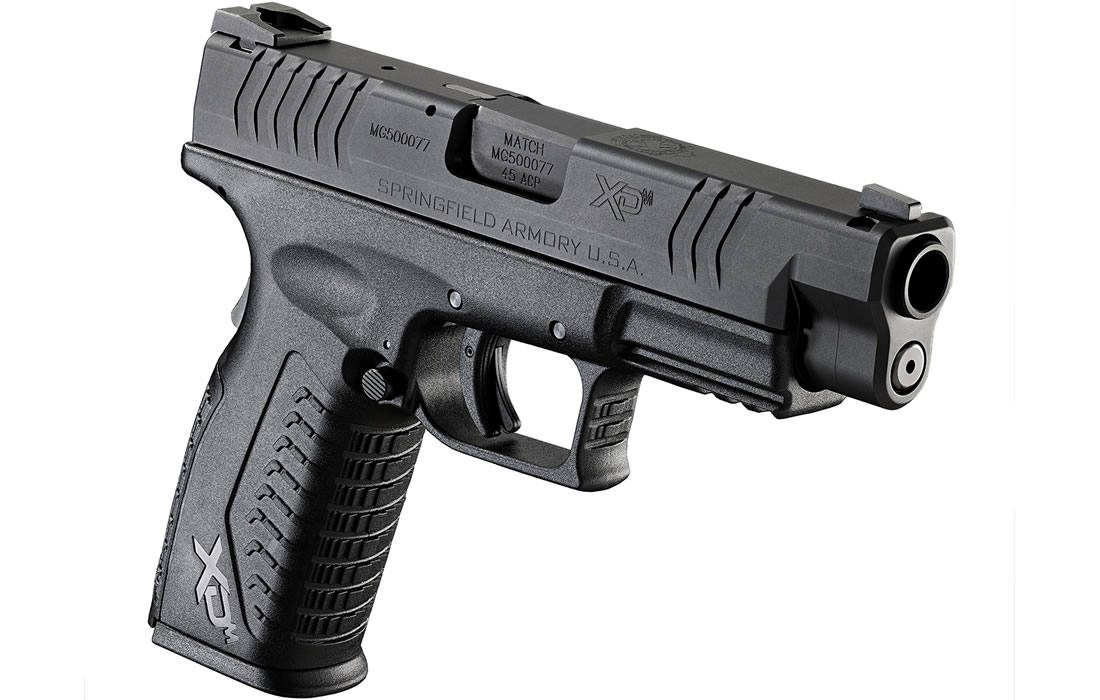 Fnx Fnh 45 Tactical Accessories