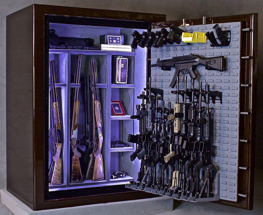Gun Safe Gun Safes For Sale Sportsman Steel Safes