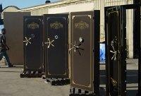 Vault Doors | Steel Shelter Doors | Vault Door for Sale