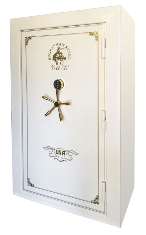 Large Gun Safes  High Capacity Safe  Big Safes