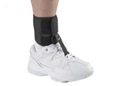 Ossur Foot-Up