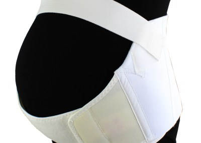 Mother-To-Be Maternity Belt