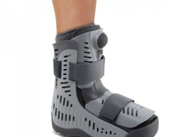 Ossur Rebound Walking Boot