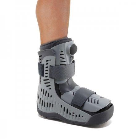 Ossur Rebound Walking Boot
