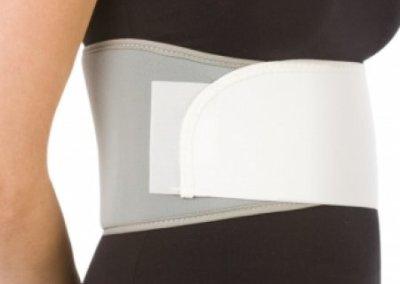 ProCare Universal Rib Belt