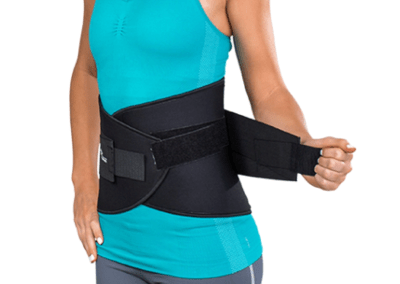 Drytex Lumbar Support
