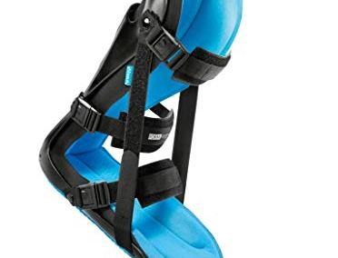 Ossur Form Fit Night Splint