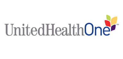 Sports Medicine at Chelsea: Primary Care Physicians