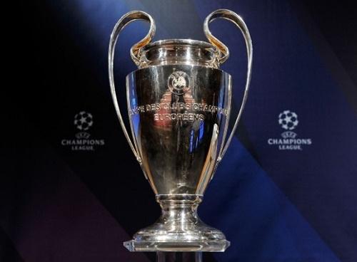 Champion League Winners - Winning a domestic league title ...