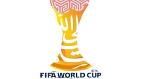 FIFA World Cup 2018 Russia Sports Mirchi