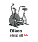 Schwinn Fitness Repair Parts for Bikes, Steppers, Rowers