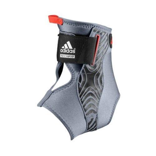 Adidas AdiZero Speedwrap lead