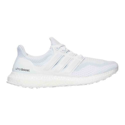 adidas ultraboost triple white ver 2