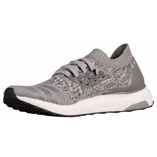 adidas ultraboost uncaged gray 2