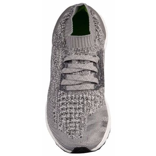 adidas ultraboost uncaged gray 4