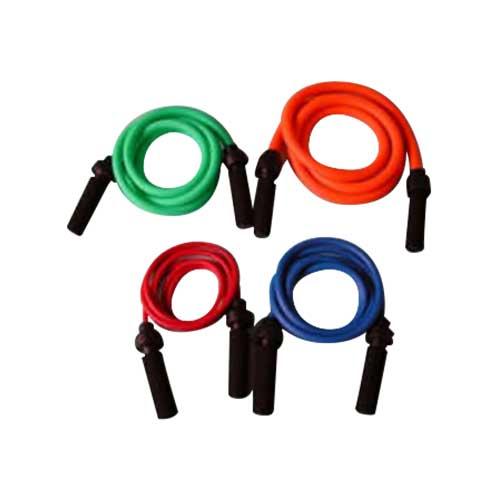 prospec jump rope