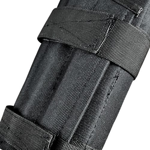 Arm Guard Velcro