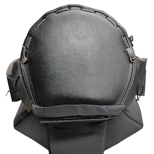 Protective Head Gear Top
