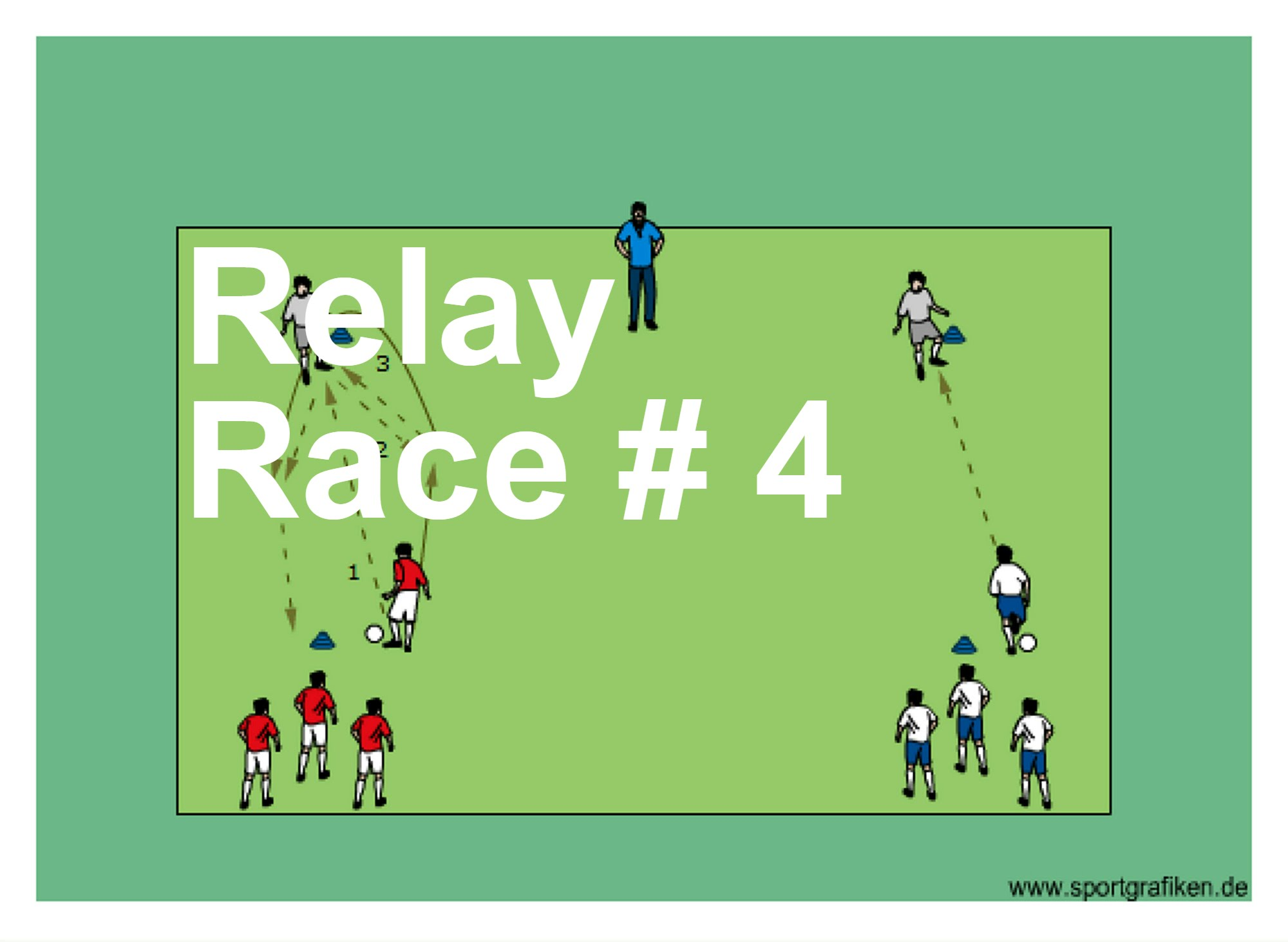 Relay Basic Information