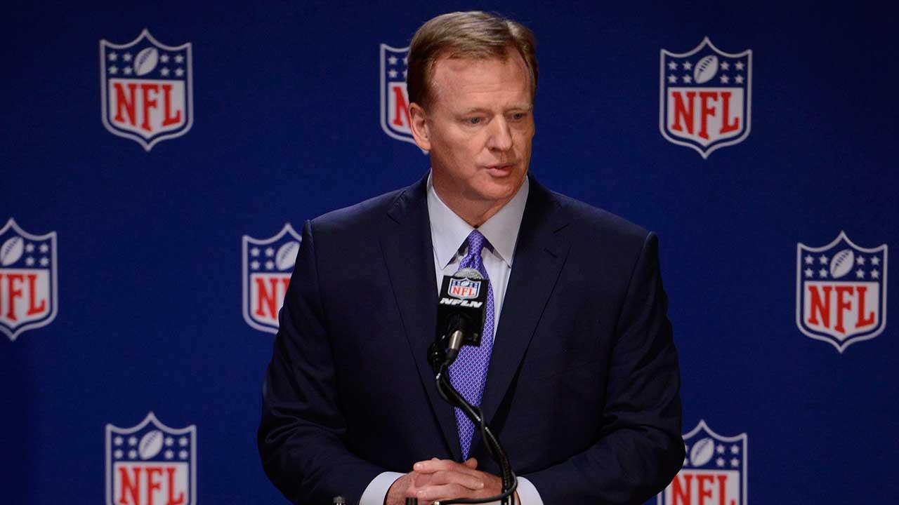 Photo of NFL issues statement regarding death of George Floyd – Sportsnet.ca