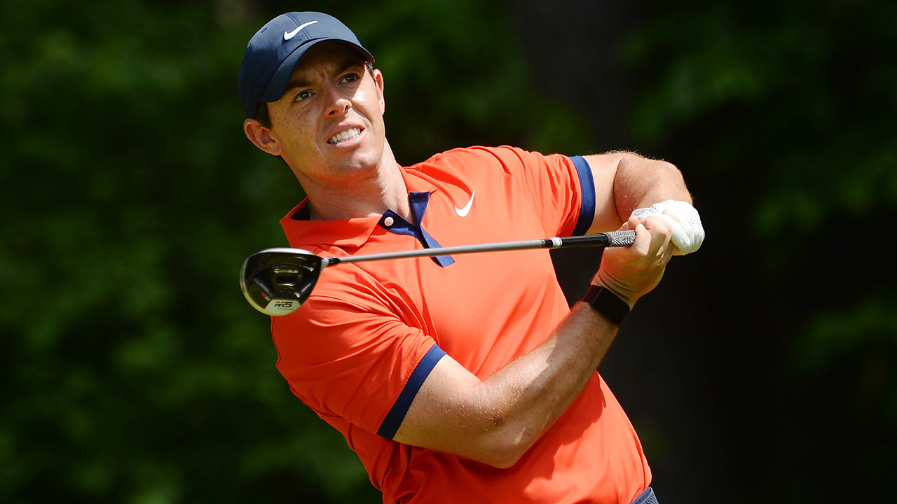 Photo of Rory McIlroy tops odds as the PGA Tour returns in Texas – Sportsnet.ca