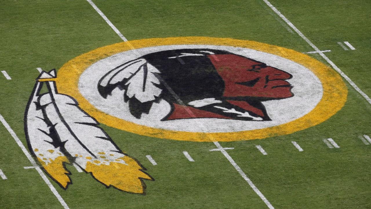 Photo of D.C. mayor among those calling for Washington Redskins to change name – Sportsnet.ca