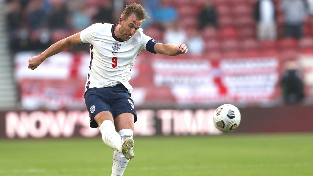 EURO 2020 Group D Preview: Can England Meet High Expectations? - Eminetra  Canada