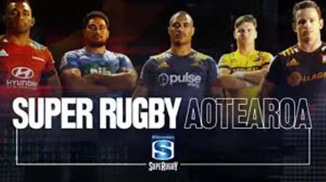 Photo of Super Rugby Aotearoa Week 2 on Sky Sports – SportsNewsIreland SportsNewsIreland Live Scores